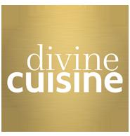 Divine Cuisine